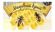 Закарпатский племенной пчелопитомник Хомы